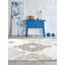 modern persian rugs rugs modern oriental with blue area rug modern decorating with oriental rugs