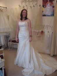 wearing a hoop weddingbee Wedding Dress With Hoop Wedding Dress With Hoop #17 wedding dresses with hoods