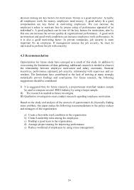 internet ielts essay environmental damage