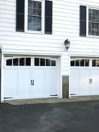 garage door repair kissimmee fl all garage door solutions reviews garage