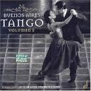 Buenos Aires Tango, Vol. 2 [BMG]