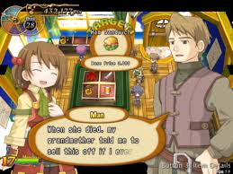 Recettear Vending Machine Awesome Under Your Radar Recettear An Item Shop's Tale I Am Only Myself