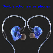 wire units reviews building wire buying guides on m dhgate com Flex It Tens Unit Probe Wire Harness 2017 new dual frequency dynamic headphones wired ear cup ear bass double unit hifi grade sound