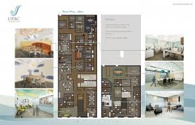 Sdsu Interior Design