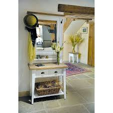 hall console table with mirror. Full Size Of Extraordinary Hallway Console Table And Mirror Photo Decoration Inspiration Hall Tables With Drawers N