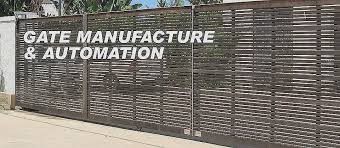sectional garage doors cape town beautiful gate manufacturing access control automation gate repair 031