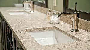 inexpensive quartz coun quartz countertops great stone countertops