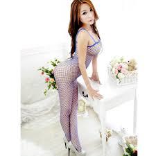 Aliexpress Buy erotic apparel women sexy lingerie slutty.