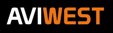 AVIWEST | Thuraya Telecommunications Company