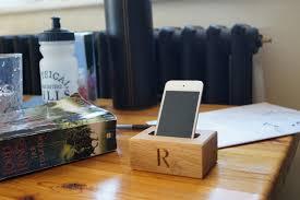 phone holder for desk makemesomethingspecial com