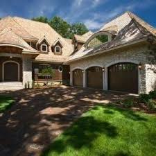 garage door with entry doorminneapolis luxury garage doors exterior traditional with entry