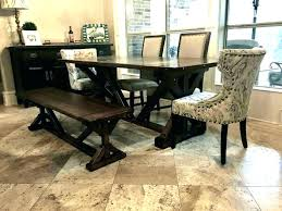 round table seats 12 round table seats dining room table seating farmhouse dining room table seats