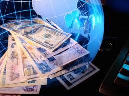 Курсовая работа Теория на тему Гражданская война в Ливии г  Гражданская война в Ливии 2011 г в рамках внешней политики США курсовая работа Теория по мировой экономике