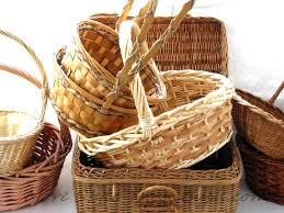 Gift Tray Decoration Make Inexpensive Gift Baskets that Look Expensive 82