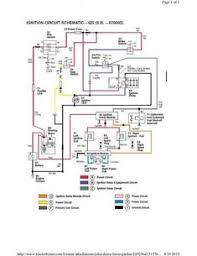 n cat 5 wiring standard diagram diagram wire cats john deere 455 wiring diagram