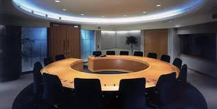 round conference room table and chairs small round meeting room tables large round meeting room tables