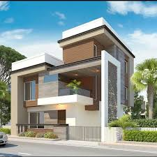 Building A Home On A Budget Home Construction Procedure Home Plans For Low Budget Building
