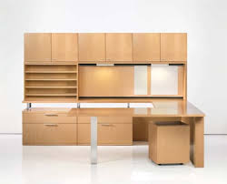 Wooden furniture designs for home Popular Wood Solid Wood Home Office Design Picture Home Furniture Modern Solid Wood Furniture Designs Pictures Home Furniture