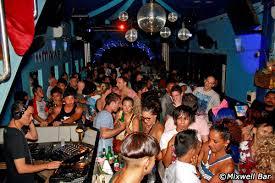 Lesbian clubs in bali indonesia