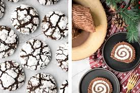 But this one is not for gifting. 30 Best Christmas Dessert Recipes Ahead Of Thyme