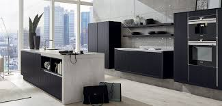 contemporary kitchens gallery. contemporary kitchen; modern kitchen kitchens gallery e