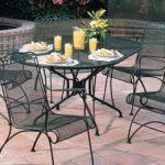outdoor furniture design rod iron outdoor furniture windflower wrought iron patio furniture comfortable slim and black iron outdoor furniture