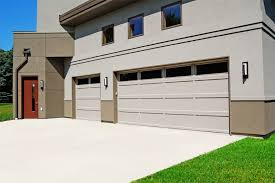 aarons garage doorsGarage Door Overhead  Aarons Garage Doors
