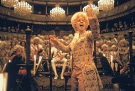 fact or fiction historical inaccuracies in the film amadeus  tom hulce as mozart