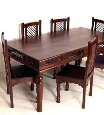 fabindia dining table dining tables innovative dining table fabulous dining table designs round dining table in fab dining table mats fabindia
