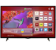 tv 50 inch. hitachi 50 inch full hd smart tv tv