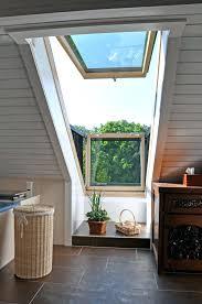 Balkon Dachfenster Great Fenster Einfache Fenster Dachfenster