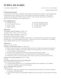 Licensing Specialist Sample Resume Microsoft Licensing Specialist Sample Resume Shalomhouseus 18