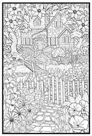 Small Picture winter coloring pages for adults printable Google Search Arts