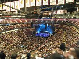 Pink United Center Seating Chart Chicago Venue Guide Everything You Could Ever Want To Know