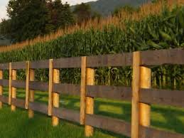 farm fence gate. Ranch Fence Farm Gate