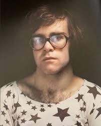 Pin by Wendy Ball on Elton John   Elton john, John, Rock and roll
