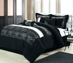 queen size blanket set blue queen size comforter sets medium size of bedroom queen size bed comforter sets with comforter queen size comforter sets pink