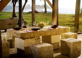 Balinese Kitchen Design Adorable Exterior Balinese Home Design Exterior Yustusa Beautiful