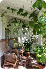 Small Picture 28 Green Room Garden Design The Nyt Book Of Interior Design