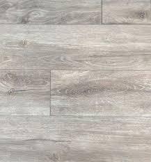 highest quality vinyl plank flooring best australia choice