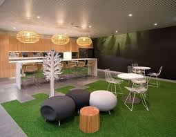 office modern interior design. top 8 stylish green flooring ideas offering cost effective options for modern interior design office