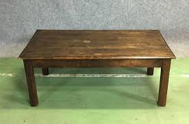 round oak coffee table oak coffee table vintage oak coffee table 1 oak coffee table legs