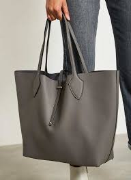 cosima ash tote bag 76 00