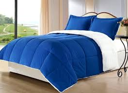 aqua blue and brown bedding sets comforters king bed comforter set queen navy white size