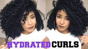 deep condition your hair voice of hair