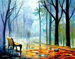modern art article modern art paintings
