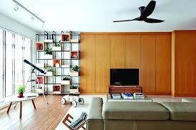 interior design living room low budget ideas 2018 apartment 6 simple and stylish feature walls home improvem