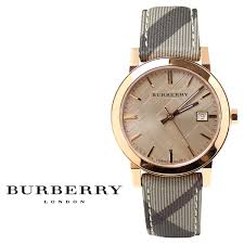 whats up sports rakuten global market burberry burberry watches burberry burberry watches the city bu9040 men women