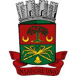 imagem de Terra Nova Bahia n-4