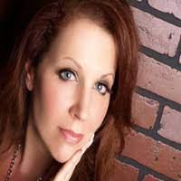 Donna Giuliano - Administrator International Division - Lerner David  Littenberg Krumholz & Mentlik | LinkedIn